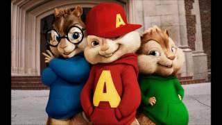 MIG - Ta malutka blondynka [HQ] Alvin i wiewiórki remix