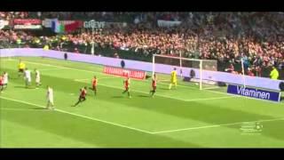 Samenvatting Feyenoord - Heracles 2/2