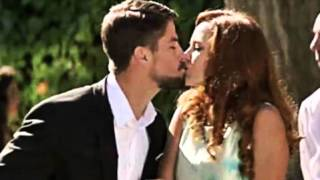 Video Ana Polvorosa & Luis Fernández || No importa que llueva download MP3, 3GP, MP4, WEBM, AVI, FLV September 2017