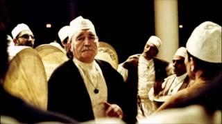Hiç Bulunmaz Akrânı Sultan Abdülkadir'in - Muzaffer Ozak Efendi (k.s.) Meşk 1984