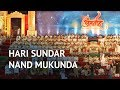 Hari sundar nand mukunda antarnaad guinness book record india art of living bhajans mp3