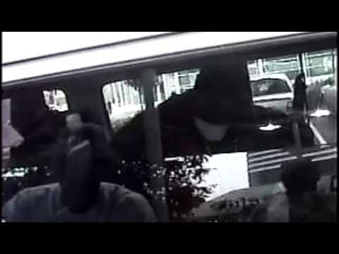 Kuniva And Swifty McVay Feat. MRK SX -My Why
