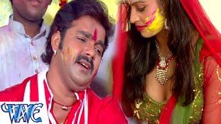 Balam Rauri सेज आवत में - Pawan Singh - Bhojpuri Hot Holi Songs HD
