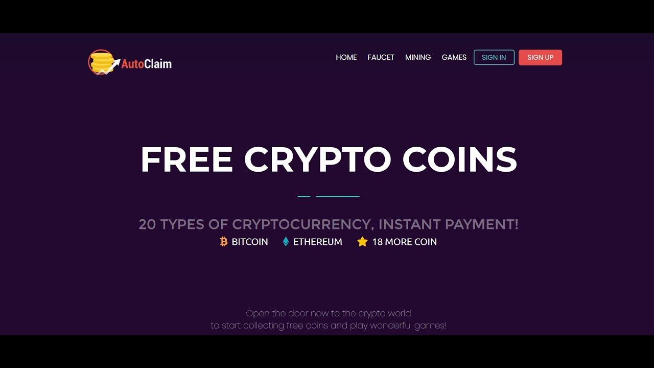 bitcoin satosiban hogyan lehet veszteség nélkül kereskedni a bináris opciókkal