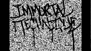 IMMORTAL TECHNIQUE - OBNOXIOUS