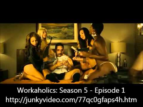 Download Workaholics S05E01 for free (no credit card needed)