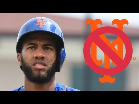Is Amed Rosario Being Blocked by Asdrubal Cabrera?