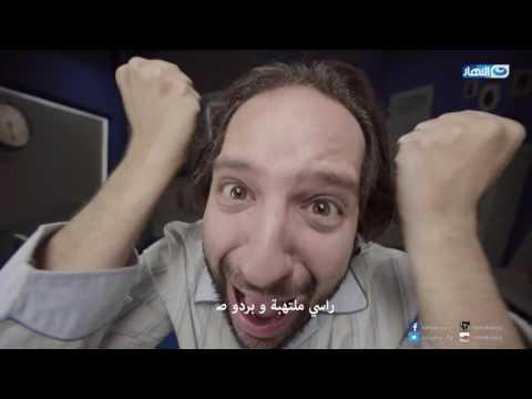 البلاتوه الموسم التاني | الحلقة الرابعة عشر ' الحلقة الكوكتيل '