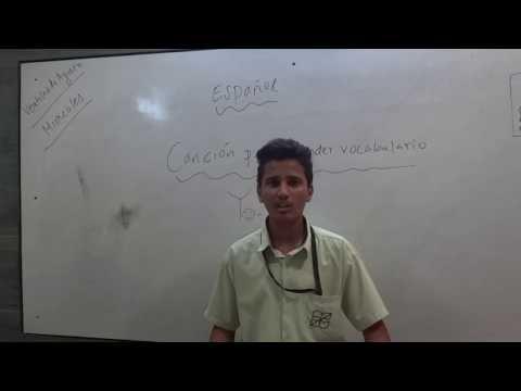 How to speak Punjabi - In a minute | TravelerBase