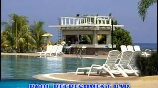 Canyon Cove Residential Resort in Nasugbu, Batangas thumbnail