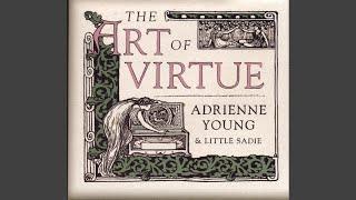 Play Art Of Virtue