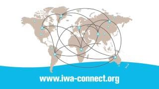 IWA-CONNECT.ORG