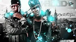 *NEW LEAK* Rick Ross ft. Lil Wayne Ace Hood & Drake - My Speakers (2016)