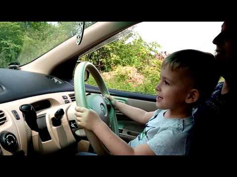 когда можно водить машину послегеморроидэктомии