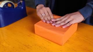 【gift wrapping】「gift wrapping」#gift wrapping,HowtodoaJapanese...
