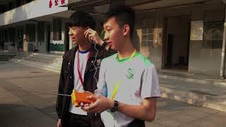 Publication Date: 2018-05-09 | Video Title: 中華基督教會基協中學 1718年度 探訪增城姊妹學校交流