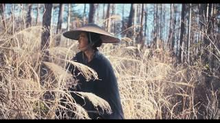 時代劇専門チャンネルと日本映画専門チャンネルが、新進気鋭の映画監督...