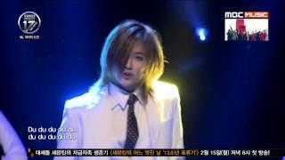 ... no f.u.n - jeonghan、hoshi、wonwoo