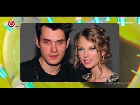 Coffee Break: Taylor Swift Hate or Love - ep.1 @Utv 2018