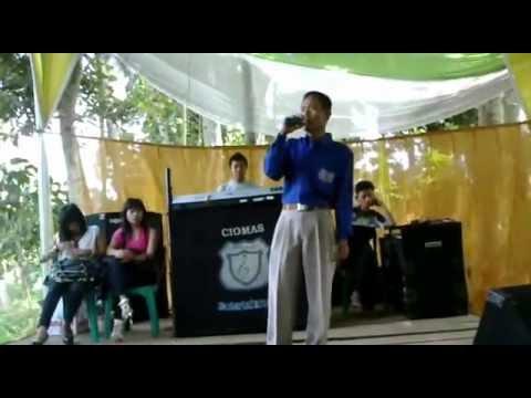 Lagu Lampung Baru SILAT HATI Nurido Sia