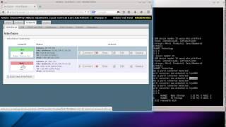 Configure Arduino Yun for 3g USB Modem