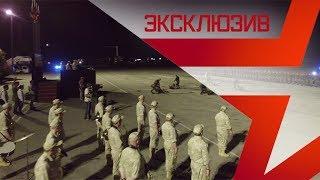 Российский военный рассказал, как глаза в глаза встречался с вооруженным смертником