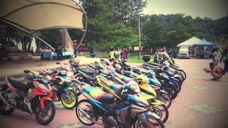 Mega Tts Teluk Batik Perak 10mei