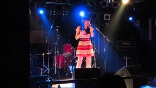 説明 2015年6月29日(月) 19:00~ SOUND CRUE LIVE 『指輪』 会場 SOUND ...