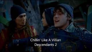 Top 12 Favorite Songs In Disney Channel Original Movies