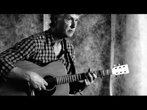 Irish Music - Paddy´s Green Shamrock Shore - Dag Westling