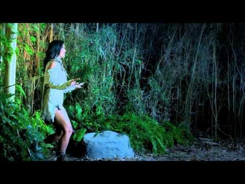Katy Perry - Roar (DOWNLOAD Music Video HD)