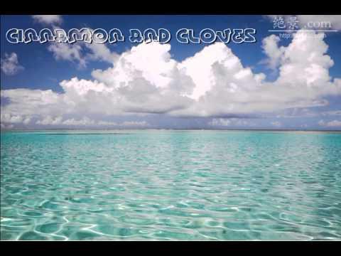 KARAOKE Cinnamon and Cloves