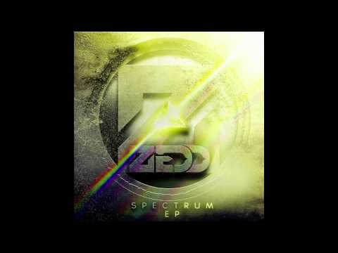 Zedd - Spectrum (feat. Matthew Koma) [Armin van Buuren Remix]