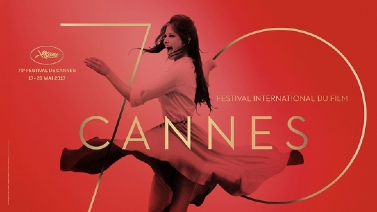 Netflix's first two films at Cannes could be its last