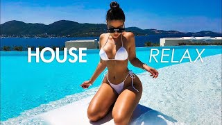 Baixar Mega Hits 2020 🌱 The Best Of Vocal Deep House Music Mix 2020 🌱 Summer Music Mix 2020