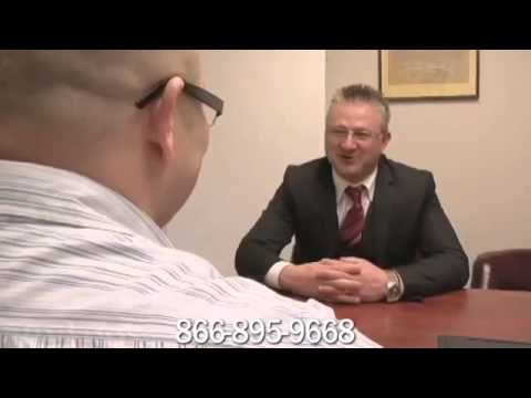 Toms River Drug Offense Attorney Video Lawyer 321