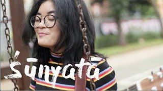 Dhira Bongs - Strugglin   Sunyata Session