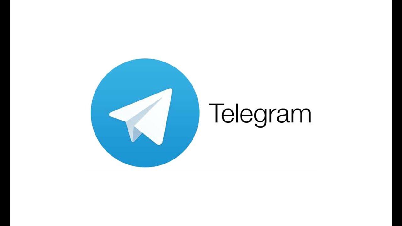 Image result for telegram