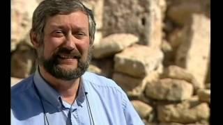 Comprovada a existência do Templo de Salomão?