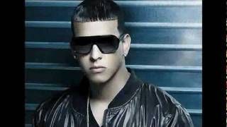 NEW 2012 !!! Farruko & Daddy Yankee -One For Me (Tay West )