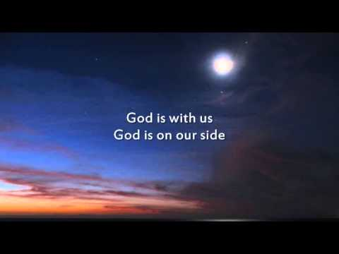 Hillsong - God is Able - Instrumental with lyrics
