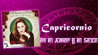 Mujer capricornio en el amor