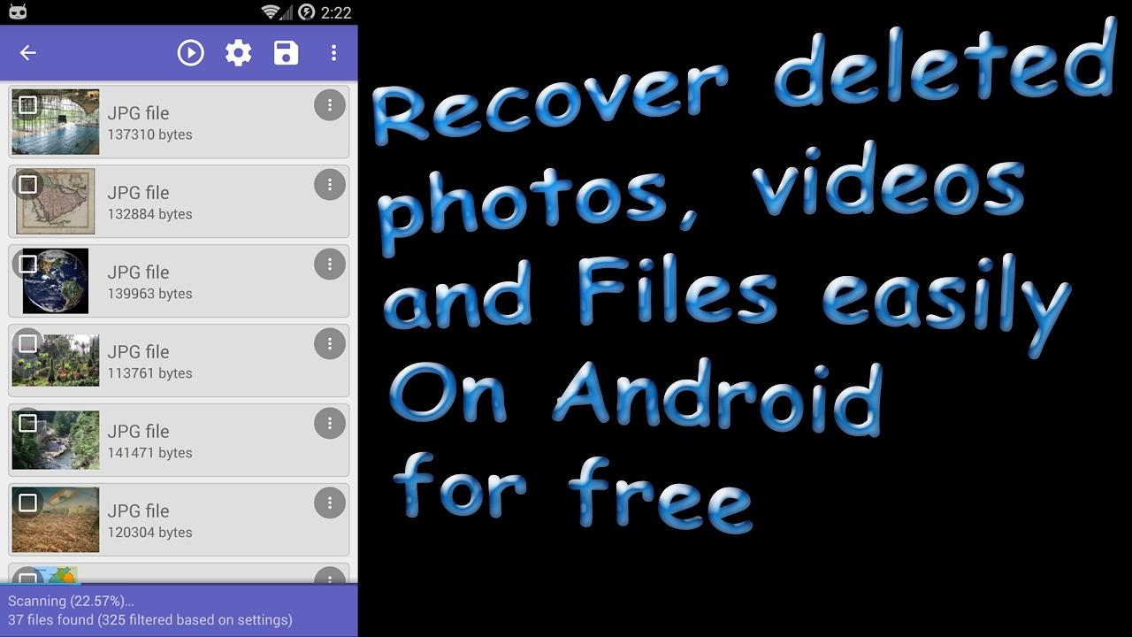 Download Diskdigger Pro Untuk Android - perupigi2lc