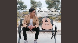Download Mp3 Aku Kowe