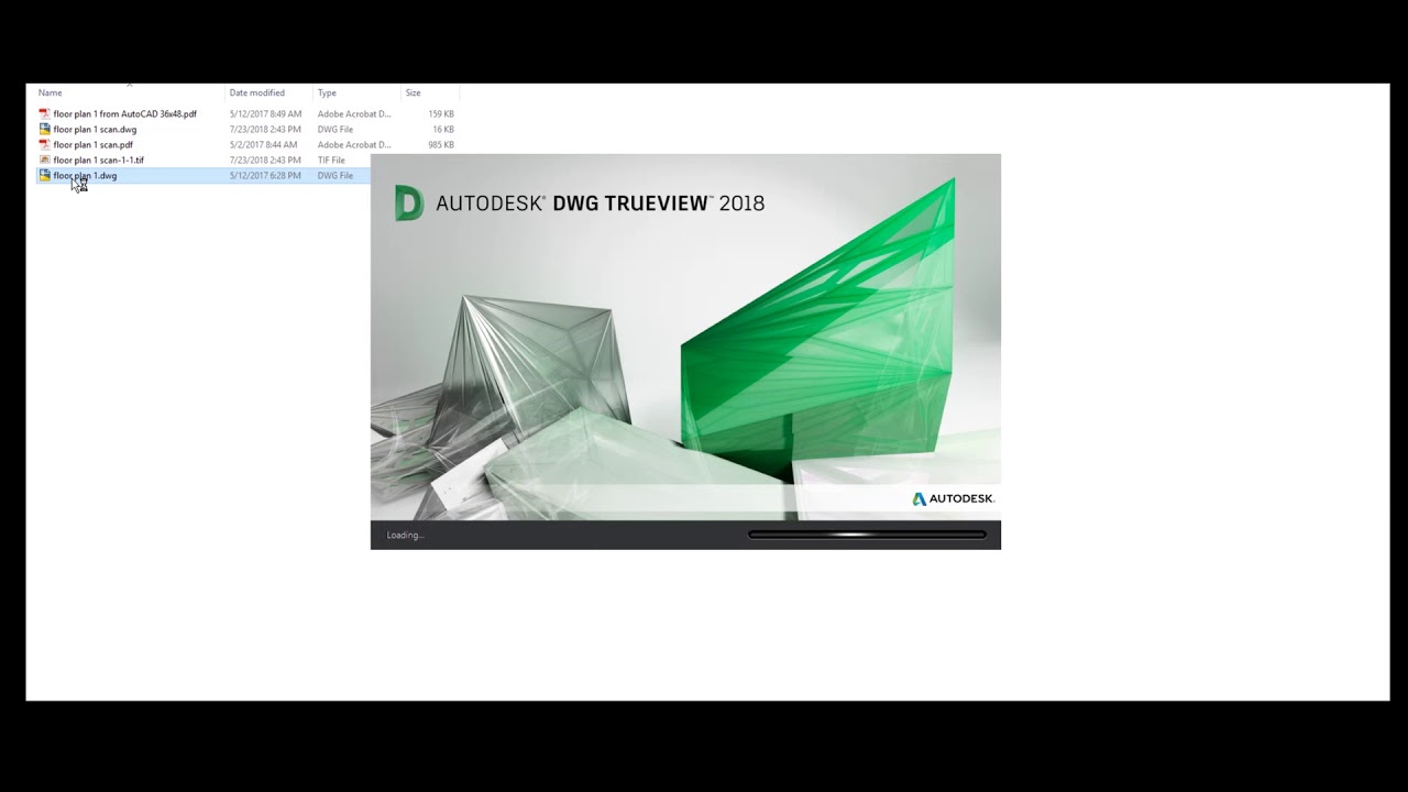 pdf Archives - Convert to Autocad