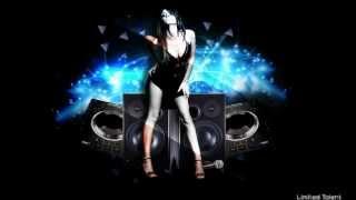 Elliphant - TeKKno Scene feat. Adam Kanyama (HQ)