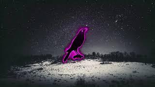 Женя Mad - Розовый Дым