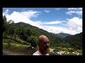 Blue Mountain Coffee JAMAICA Bicycle Tour | Jason Asselin