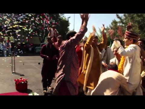 stunning-indian-wedding-in-chicago-same-day-edit