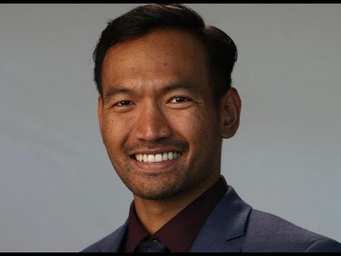 Tri Ngo Oakland City Council District One Candidate Interview